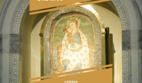Festività Madonna delle Grazie