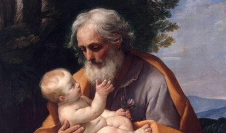 Anno di San Giuseppe. Le iniziative della Diocesi di Sessa Aurunca.